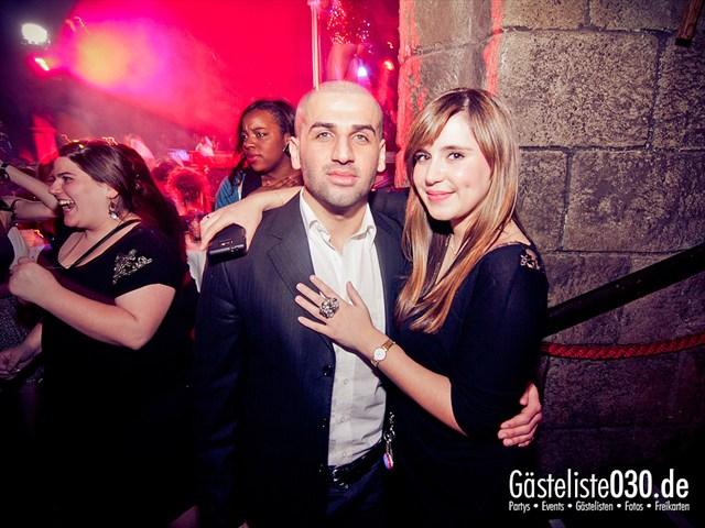 https://www.gaesteliste030.de/Partyfoto #64 Adagio Berlin vom 10.03.2012