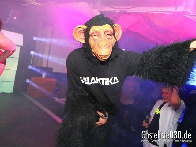 https://www.gaesteliste030.de/Partyfoto #20 Q-Dorf Berlin vom 08.02.2012