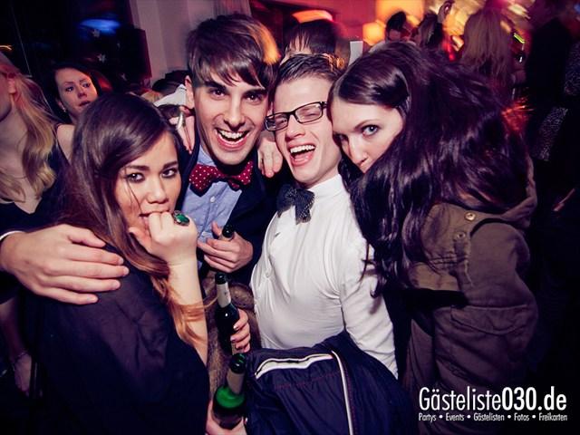 https://www.gaesteliste030.de/Partyfoto #57 Spreespeicher Berlin vom 31.12.2011