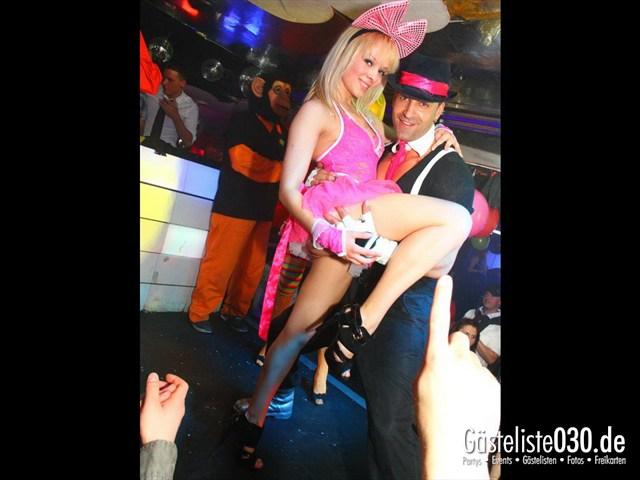 https://www.gaesteliste030.de/Partyfoto #84 Q-Dorf Berlin vom 28.04.2012