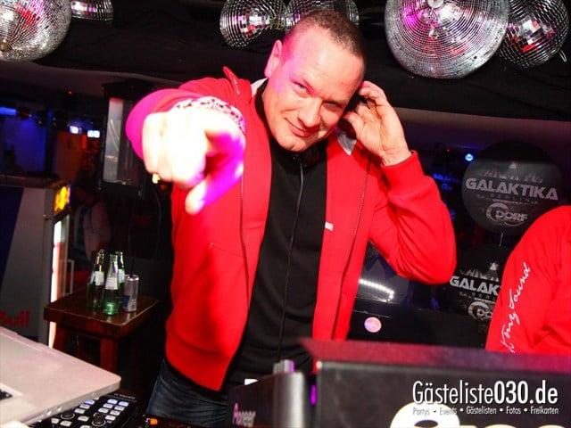 https://www.gaesteliste030.de/Partyfoto #1 Q-Dorf Berlin vom 17.12.2011
