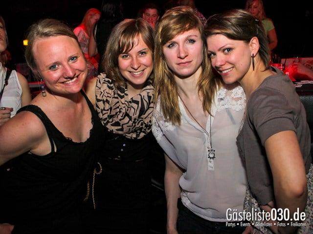 https://www.gaesteliste030.de/Partyfoto #56 Box Gallery Berlin vom 13.04.2012