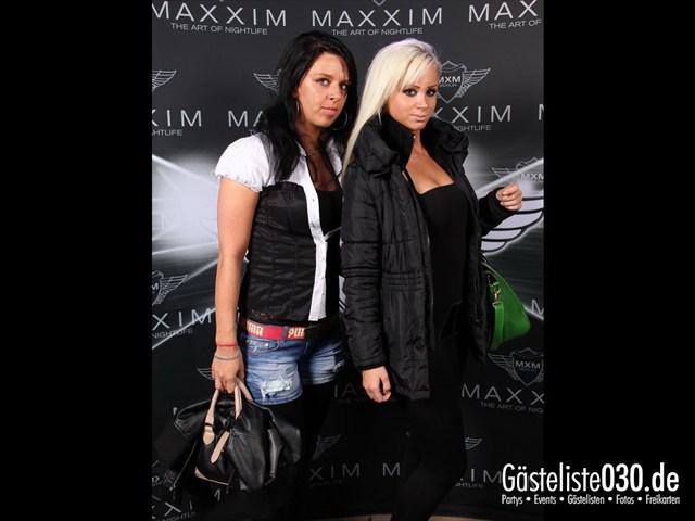 https://www.gaesteliste030.de/Partyfoto #75 Maxxim Berlin vom 23.03.2012