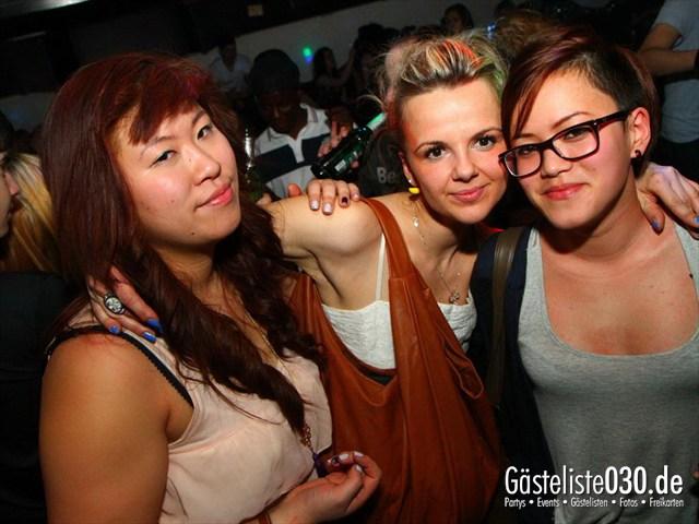 https://www.gaesteliste030.de/Partyfoto #23 Q-Dorf Berlin vom 10.03.2012