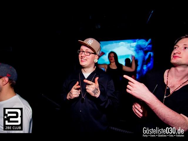 https://www.gaesteliste030.de/Partyfoto #135 2BE Club Berlin vom 25.12.2011