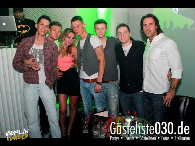 https://www.gaesteliste030.de/Partyfoto #7 E4 Berlin vom 12.05.2012