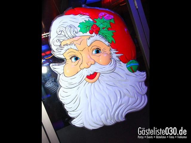 https://www.gaesteliste030.de/Partyfoto #84 Q-Dorf Berlin vom 24.12.2011
