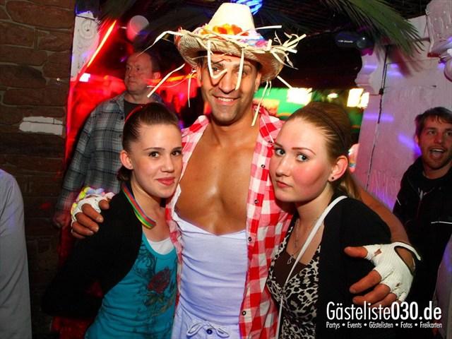 https://www.gaesteliste030.de/Partyfoto #137 Q-Dorf Berlin vom 23.03.2012
