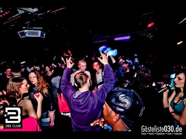 https://www.gaesteliste030.de/Partyfoto #108 2BE Club Berlin vom 25.02.2012