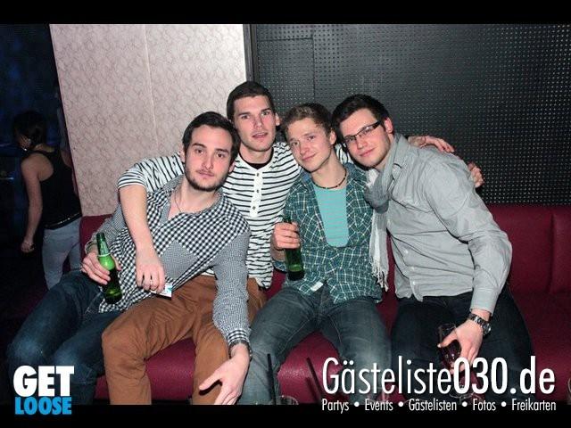 https://www.gaesteliste030.de/Partyfoto #18 Club R8 Berlin vom 10.02.2012
