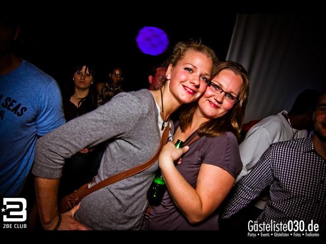 https://www.gaesteliste030.de/Partyfoto #62 2BE Club Berlin vom 05.05.2012