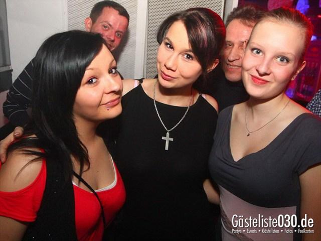 https://www.gaesteliste030.de/Partyfoto #166 Q-Dorf Berlin vom 27.01.2012
