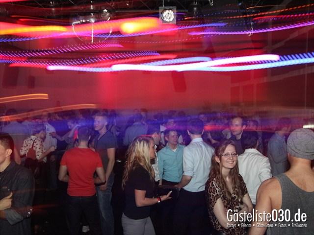 https://www.gaesteliste030.de/Partyfoto #34 Spindler & Klatt Berlin vom 30.03.2012