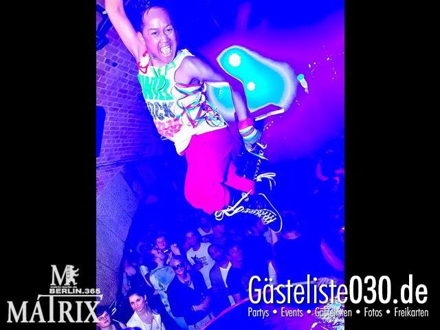 https://www.gaesteliste030.de/Partyfoto #12 Matrix Berlin vom 25.04.2012