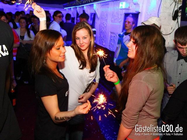 https://www.gaesteliste030.de/Partyfoto #40 Q-Dorf Berlin vom 25.02.2012