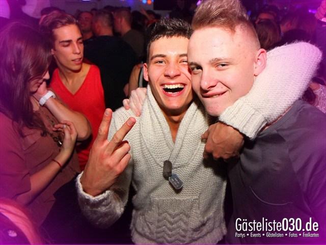 https://www.gaesteliste030.de/Partyfoto #225 Q-Dorf Berlin vom 01.02.2012