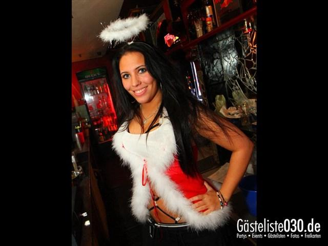 https://www.gaesteliste030.de/Partyfoto #38 Q-Dorf Berlin vom 24.12.2011
