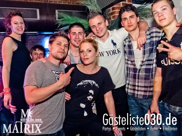 https://www.gaesteliste030.de/Partyfoto #39 Matrix Berlin vom 24.03.2012