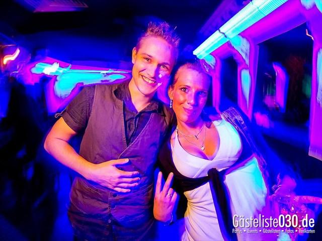 https://www.gaesteliste030.de/Partyfoto #46 Q-Dorf Berlin vom 13.12.2011