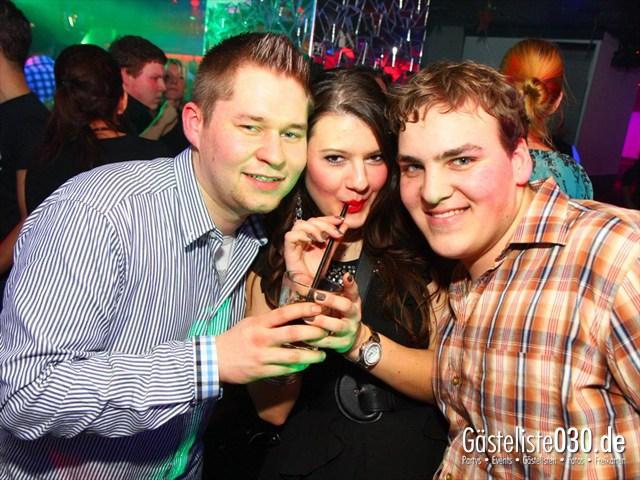 https://www.gaesteliste030.de/Partyfoto #127 Q-Dorf Berlin vom 25.12.2011