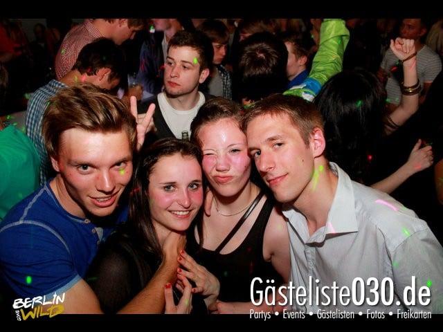 https://www.gaesteliste030.de/Partyfoto #117 E4 Berlin vom 12.05.2012