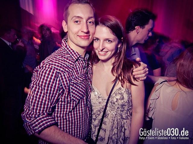 https://www.gaesteliste030.de/Partyfoto #22 Spindler & Klatt Berlin vom 17.12.2011
