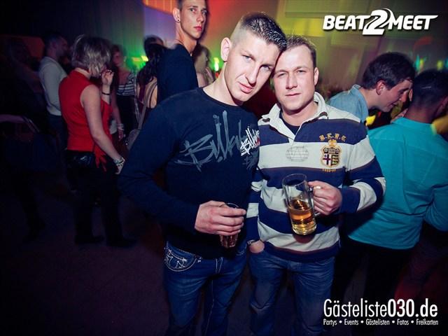 https://www.gaesteliste030.de/Partyfoto #174 Kosmos Berlin vom 05.04.2012