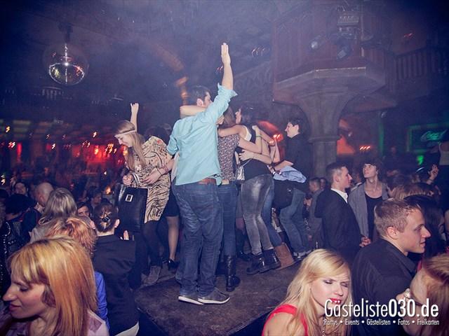 https://www.gaesteliste030.de/Partyfoto #69 Adagio Berlin vom 02.03.2012