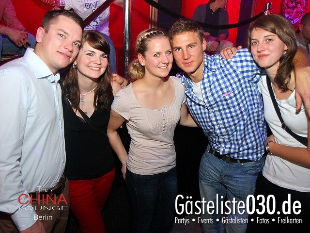https://www.gaesteliste030.de/Partyfoto #69 China Lounge Berlin vom 09.12.2011