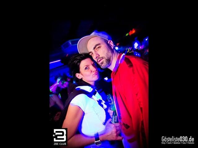 https://www.gaesteliste030.de/Partyfoto #157 2BE Club Berlin vom 21.01.2012