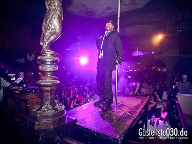 https://www.gaesteliste030.de/Partyfoto #25 Adagio Berlin vom 13.04.2012