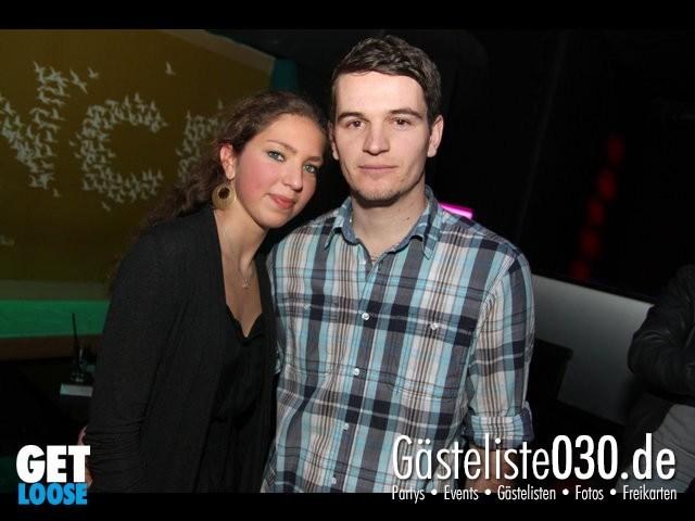 https://www.gaesteliste030.de/Partyfoto #8 Club R8 Berlin vom 13.01.2012
