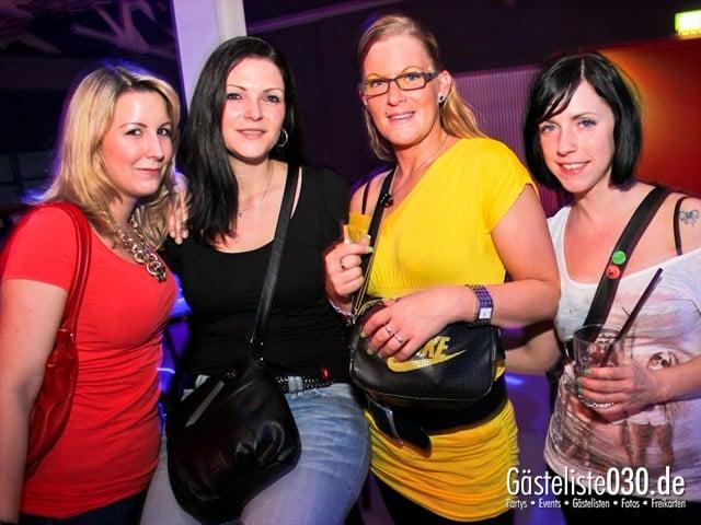 https://www.gaesteliste030.de/Partyfoto #4 Soda Berlin vom 28.04.2012