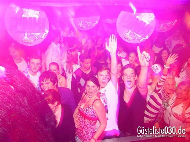 https://www.gaesteliste030.de/Partyfoto #51 Q-Dorf Berlin vom 04.05.2012