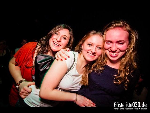 https://www.gaesteliste030.de/Partyfoto #99 2BE Club Berlin vom 07.01.2012