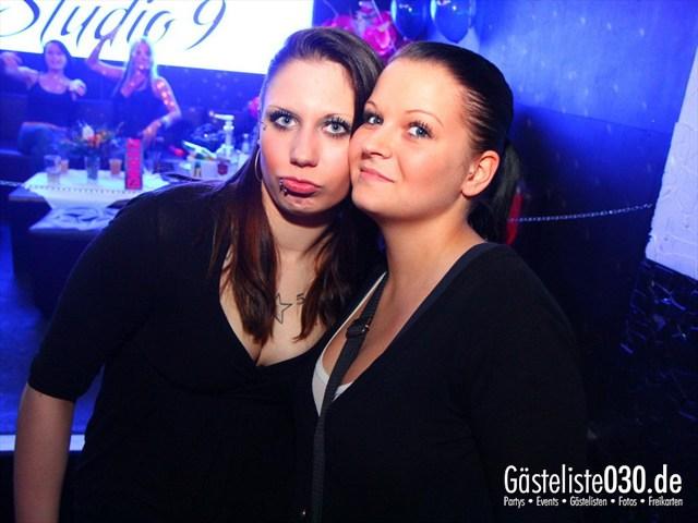https://www.gaesteliste030.de/Partyfoto #95 Q-Dorf Berlin vom 11.02.2012