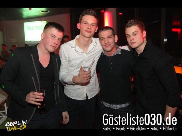 https://www.gaesteliste030.de/Partyfoto #3 E4 Berlin vom 10.03.2012