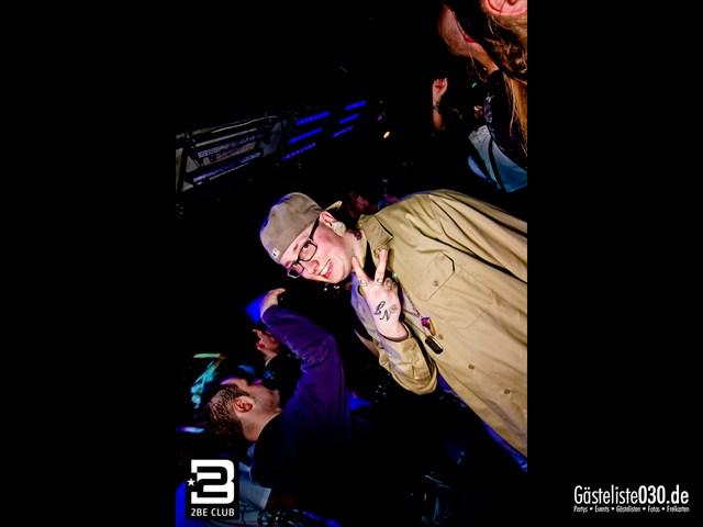 https://www.gaesteliste030.de/Partyfoto #41 2BE Club Berlin vom 25.02.2012