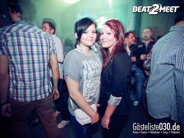 https://www.gaesteliste030.de/Partyfoto #206 Kosmos Berlin vom 05.04.2012