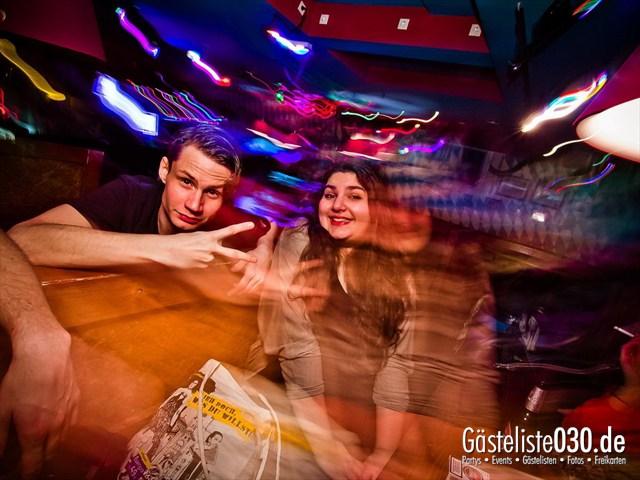 https://www.gaesteliste030.de/Partyfoto #15 Maxxim Berlin vom 30.01.2012