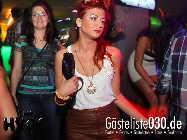 https://www.gaesteliste030.de/Partyfoto #34 Club R8 Berlin vom 21.01.2012