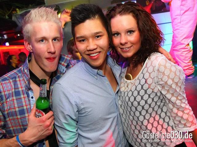 https://www.gaesteliste030.de/Partyfoto #79 Q-Dorf Berlin vom 15.02.2012