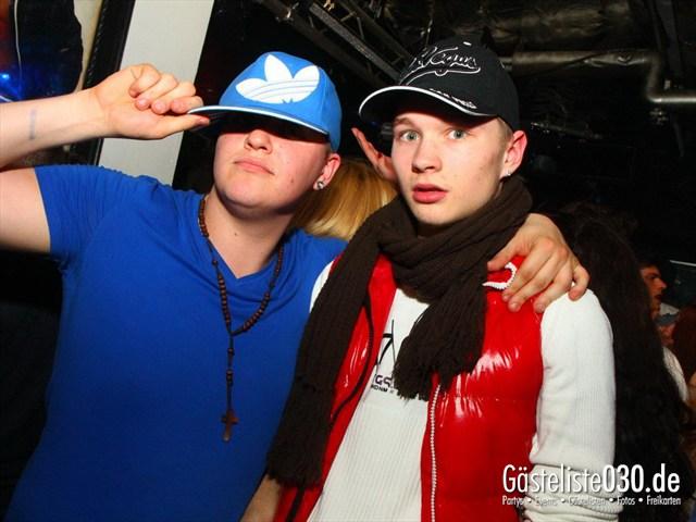 https://www.gaesteliste030.de/Partyfoto #179 Q-Dorf Berlin vom 04.04.2012