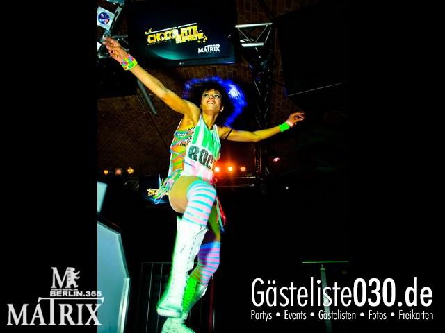 https://www.gaesteliste030.de/Partyfoto #54 Matrix Berlin vom 28.04.2012