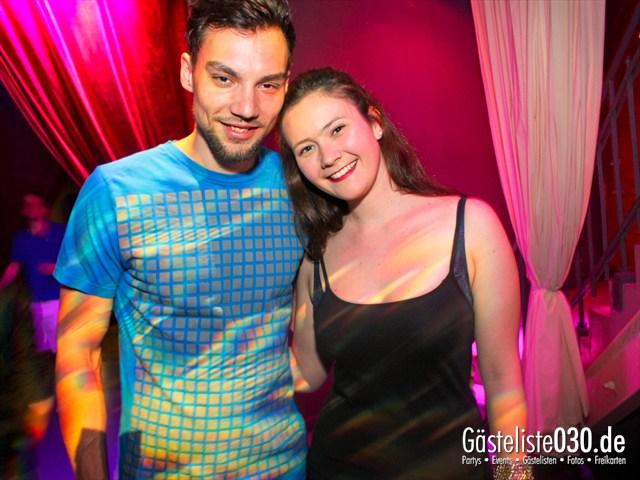 https://www.gaesteliste030.de/Partyfoto #116 Soda Berlin vom 28.04.2012
