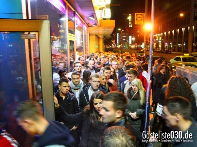 https://www.gaesteliste030.de/Partyfoto #128 Maxxim Berlin vom 02.04.2012