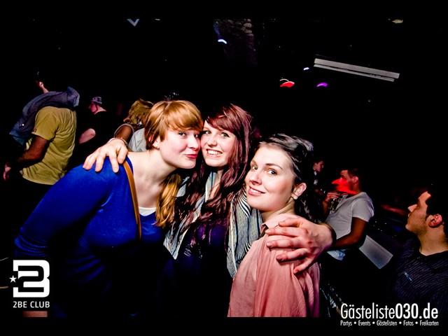 https://www.gaesteliste030.de/Partyfoto #197 2BE Club Berlin vom 25.02.2012