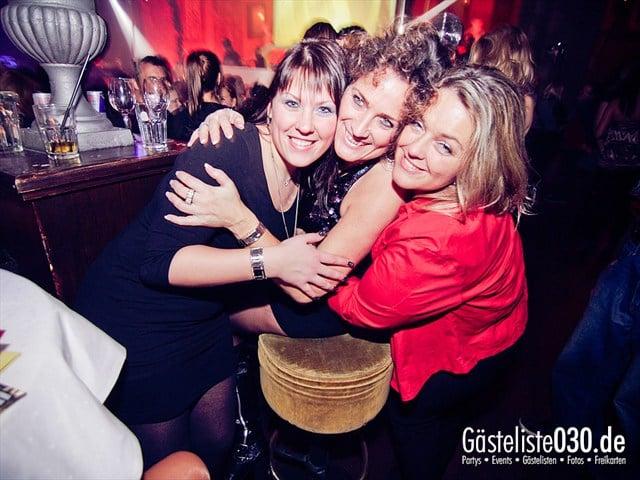https://www.gaesteliste030.de/Partyfoto #14 Adagio Berlin vom 06.01.2012