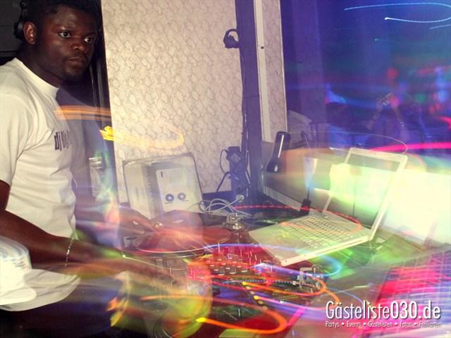 https://www.gaesteliste030.de/Partyfoto #2 Club R8 Berlin vom 24.03.2012