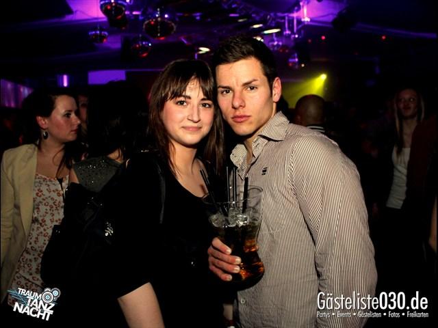 https://www.gaesteliste030.de/Partyfoto #32 Box Gallery Berlin vom 03.03.2012